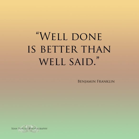 SPP Blog quote Ben Franklin copy