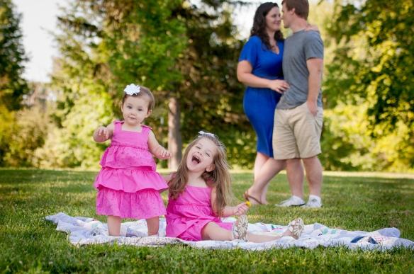 veronica family 5